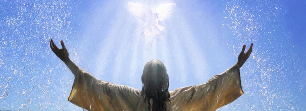 jesus-baptism-header