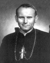 karol-wojtyla-giovane-sacerdote