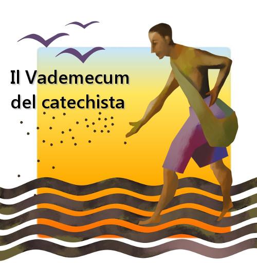 Vademecum catechista