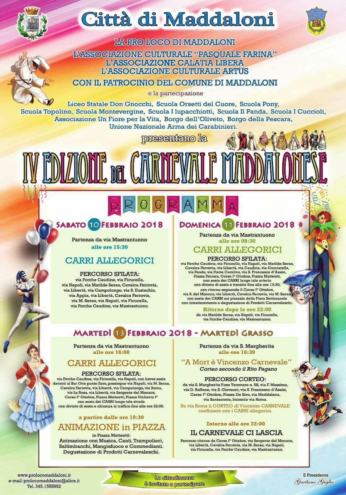 IV-EDIZIONE-DEL-CARNEVALE-MADDALONESE