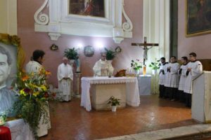 parrocchia-santa-margherita-vm-festa-don-Bosco-31-01-2018