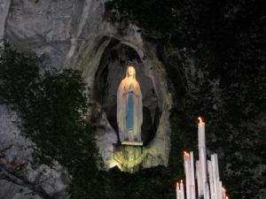 parrocchia-santa-margherita-vm-maddaloni-fetsa-madonna-di-lourdes