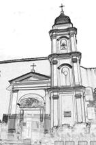 parrocchia-santa-margherita-vm-maddaloni